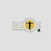 BETZ (BioEnergetischesTrainingsZentrum)