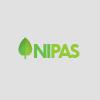 Sdružení NiPaS, o.s.