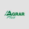 Agrar Plus GmbH, St. Pölten